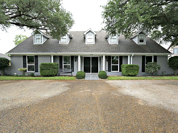 4 bed 3 bath Single Family at 3410 Hightrail Ln Garland, TX, 75043 is for sale at 330k - 1 of 41
