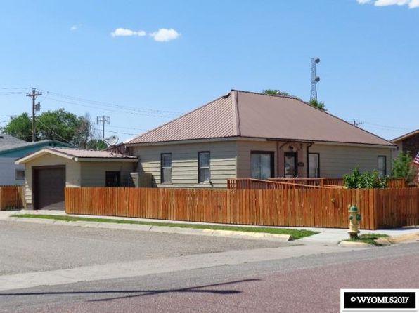 singles in hartville Search hartville houses for sale and other hartville real estate find single family homes in hartville, oh.