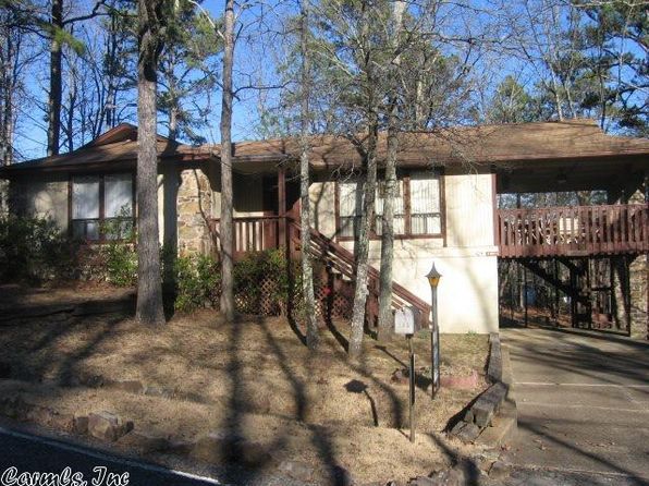 fairfield bay asian singles This single-family home is located at 303 timber rd, fairfield bay, ar 303 timber rd is in fairfield bay, ar and in zip code 72088 303 timber rd has 2 baths, approximately 1,813 square feet and was built in 1972.