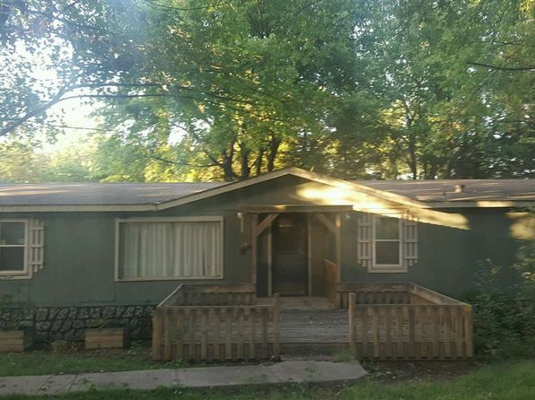 3 bed 3 bath Single Family at 64074 724 Rd Auburn, NE, 68305 is for sale at 85k - 1 of 3