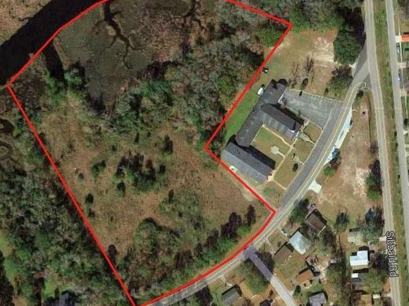 null bed null bath Vacant Land at 5627 Gilchrist Rd Jacksonville, FL, 32219 is for sale at 478k - 1 of 9