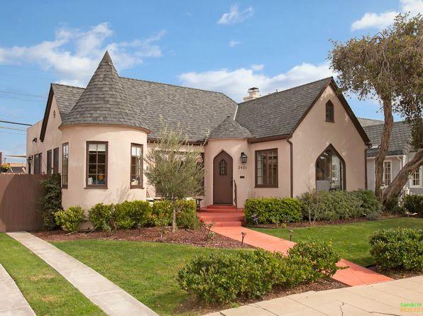 North Park Properties Apartments - San Diego, CA ...