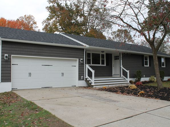 3 bed 2.5 bath Single Family at 68 Rutgers Rd Pennsville, NJ, 08070 is for sale at 179k - 1 of 24