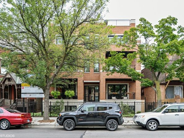 2 bed 2 bath Condo at 1038 W Diversey Pkwy Chicago, IL, 60614 is for sale at 575k - 1 of 13
