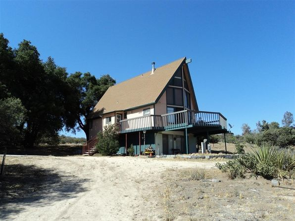 2 bed 3 bath Single Family at 38860 Hi Pass Rd Boulevard, CA, 91905 is for sale at 400k - 1 of 13
