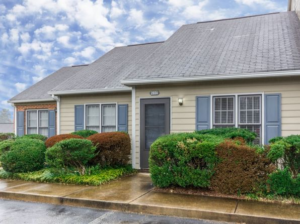 1 bed 1 bath Townhouse at 2654 Hitchcock Dr Durham, NC, 27705 is for sale at 83k - 1 of 8