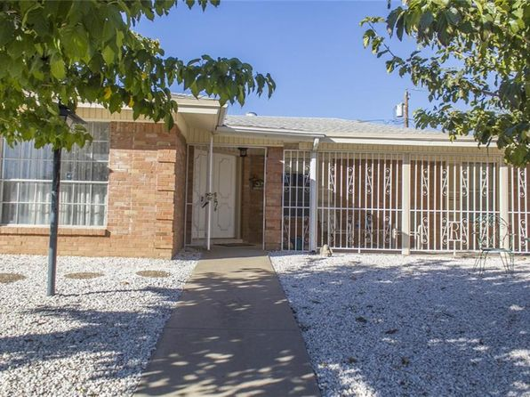 4 bed 2 bath Single Family at 10167 BON AIRE DR EL PASO, TX, 79924 is for sale at 148k - 1 of 24