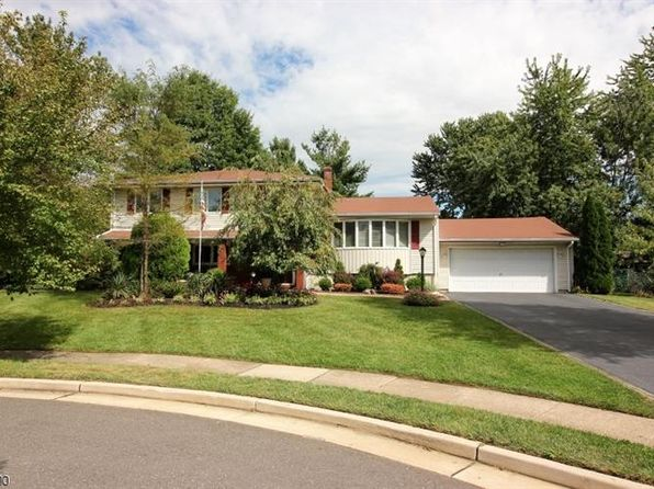4 bed 3 bath Single Family at 21 Jean Rd East Brunswick, NJ, 08816 is for sale at 478k - 1 of 25