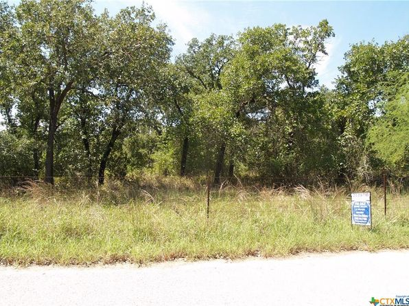 null bed null bath Vacant Land at 1350 Cross Rd Kingsbury, TX, 78638 is for sale at 95k - 1 of 6