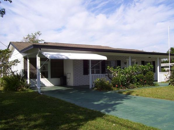 2 bed 2 bath Single Family at Undisclosed Address Sarasota, FL, 34233 is for sale at 179k - 1 of 17