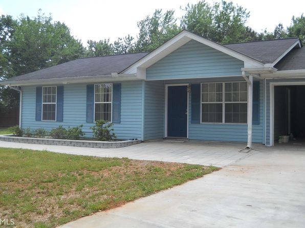 3 bed 3 bath Single Family at 5430 Parks Rd Cumming, GA, 30041 is for sale at 258k - 1 of 7