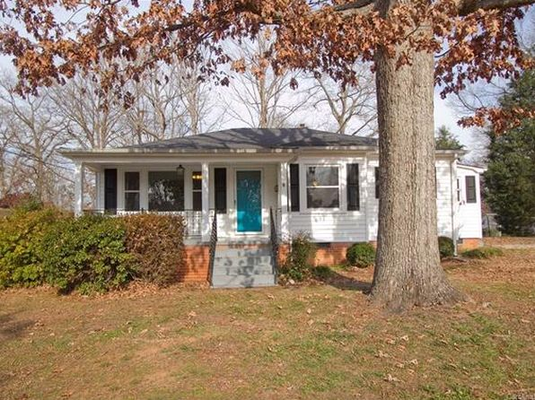 2 bed 1 bath Single Family at 808 Applewood St Kannapolis, NC, 28081 is for sale at 110k - 1 of 24