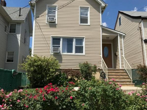 2 bed 1 bath Single Family at 76 Van Pelt Ave Staten Island, NY, 10303 is for sale at 349k - 1 of 10