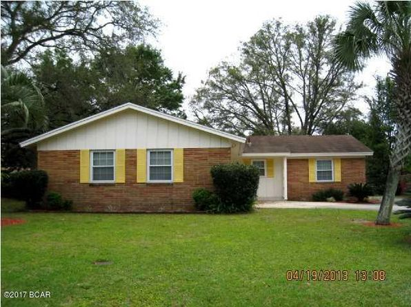 3 bed 2 bath Single Family at 1005 Oxford Dr Panama City, FL, 32405 is for sale at 140k - 1 of 17