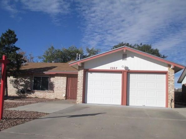 3 bed 2 bath Single Family at 1007 Oneida Dr El Paso, TX, 79912 is for sale at 140k - 1 of 16