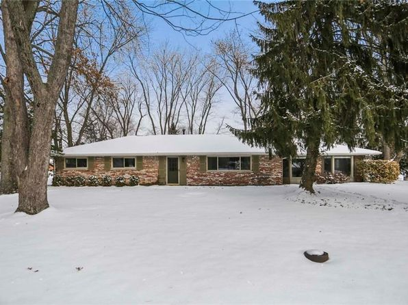 3 bed 2 bath Single Family at 9422 Shawhan Dr Dayton, OH, 45458 is for sale at 168k - 1 of 26