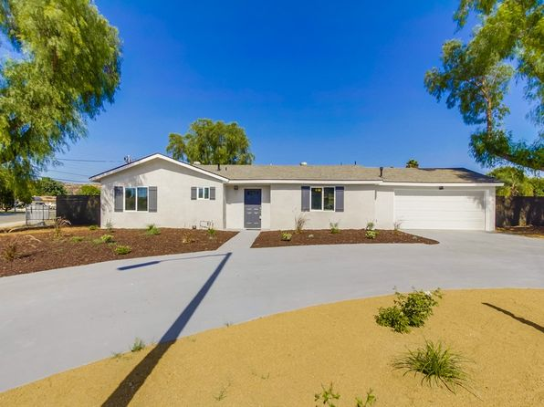 3 bed 2 bath Single Family at 14502 Kennebunk St Poway, CA, 92064 is for sale at 570k - 1 of 38
