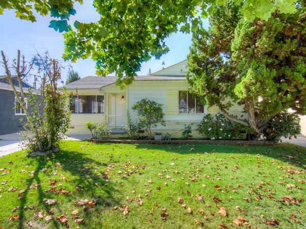 3 bed 2 bath Single Family at 6516 Glorywhite St Lakewood, CA, 90713 is for sale at 585k - 1 of 31
