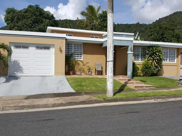 5 bed 4 bath Multi Family at 2N18 Calle 17 Caguas, PR, 00727 is for sale at 170k - 1 of 15