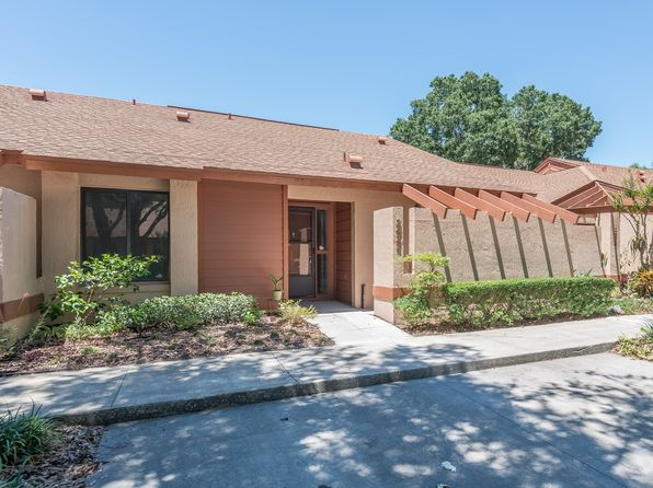 2 bed 2 bath Condo at 2422 Grand Teton Cir Winter Park, FL, 32792 is for sale at 170k - 1 of 25