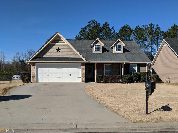 3 bed 2 bath Single Family at 1 Granite Way NE Rome, GA, 30161 is for sale at 177k - 1 of 22
