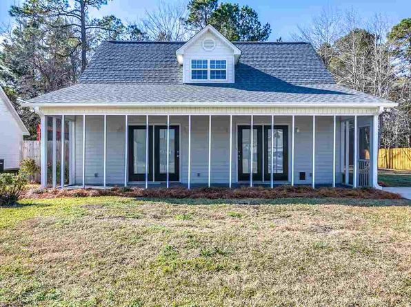 3 bed 2 bath Single Family at 528 Lake Park Dr Myrtle Beach, SC, 29588 is for sale at 170k - 1 of 25