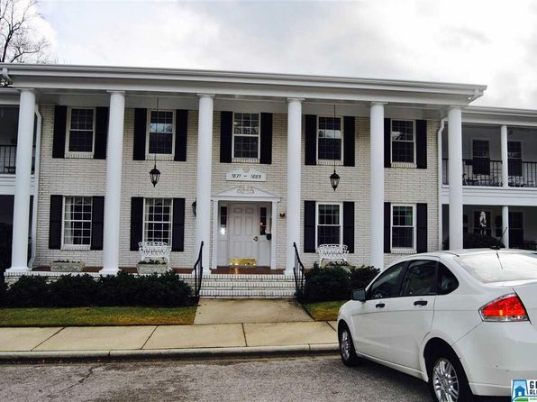 3 bed 2 bath Condo at 1877 Kentucky Ave Vestavia, AL, 35216 is for sale at 185k - 1 of 29