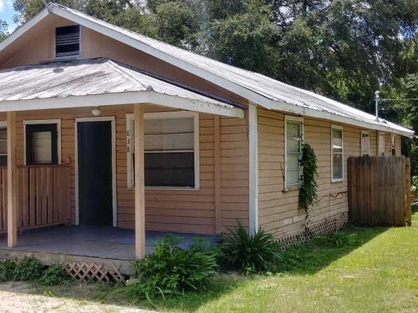 6 bed 2 bath Single Family at 836 NW 8th St Ocala, FL, 34475 is for sale at 69k - 1 of 8
