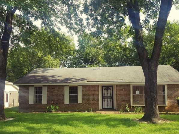 3 bed 2 bath Single Family at 4132 Edge Hill Ln Montgomery, AL, 36116 is for sale at 40k - 1 of 16