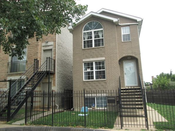 3 bed 2 bath Single Family at 2243 S Ridgeway Ave Chicago, IL, 60623 is for sale at 150k - 1 of 26