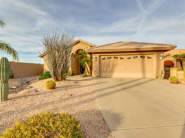 2 bed 2 bath Single Family at 26634 S Ribbonwood Dr Sun Lakes, AZ, 85248 is for sale at 245k - 1 of 51