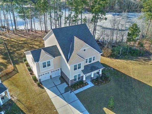 4 bed 4 bath Single Family at 1180 Moss Grove Dr Moncks Corner, SC, 29461 is for sale at 339k - 1 of 52