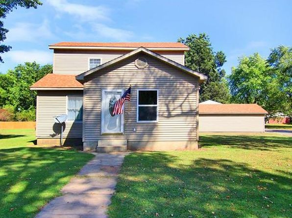 3 bed 2 bath Single Family at 602 State Hwy W Oran, MO, 63771 is for sale at 135k - 1 of 32
