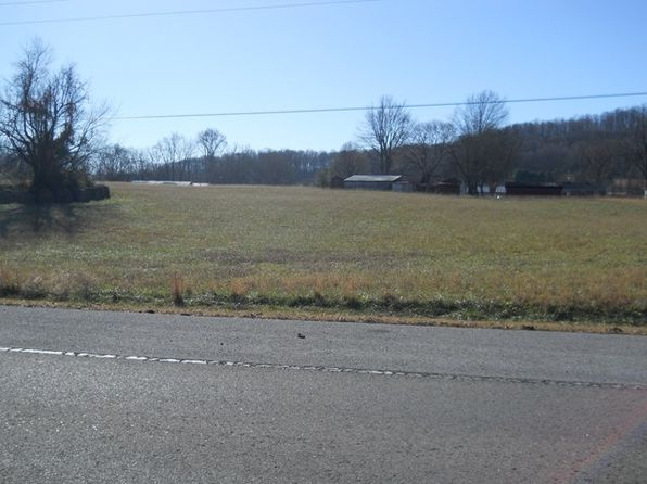null bed null bath Vacant Land at 00000 Roberts Matthews Hwy Sparta, TN, 38583 is for sale at 80k - 1 of 4