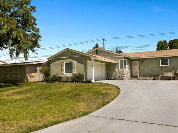 4 bed 2 bath Single Family at 15057 Barnwall St La Mirada, CA, 90638 is for sale at 575k - 1 of 23
