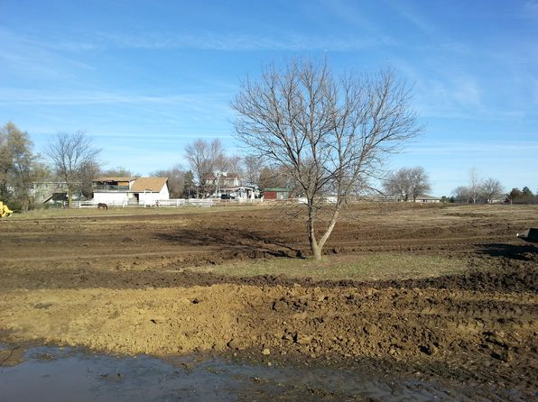null bed null bath Vacant Land at 970 Hackberry St Bennet, NE, 68317 is for sale at 39k - 1 of 4