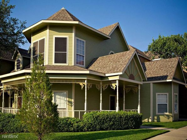 Apartments For Rent in Denton TX | Zillow