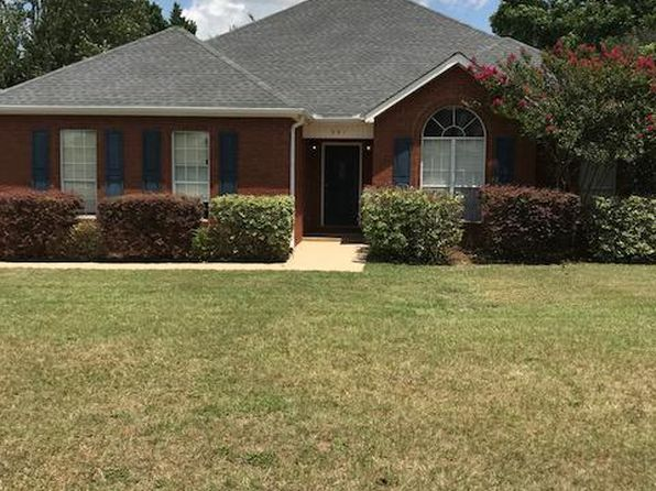 Houses For Rent in Houston County GA - 71 Homes | Zillow