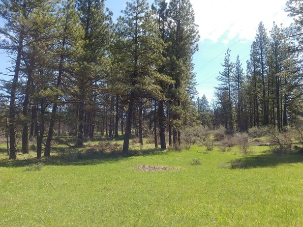 null bed null bath Vacant Land at  Jenkins Creek rd goldendale, WA, 98620 is for sale at 33k - 1 of 17