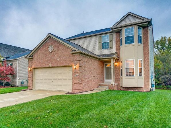 4 bed 4 bath Single Family at 10247 E Avondale Cir Ypsilanti, MI, 48198 is for sale at 235k - 1 of 51
