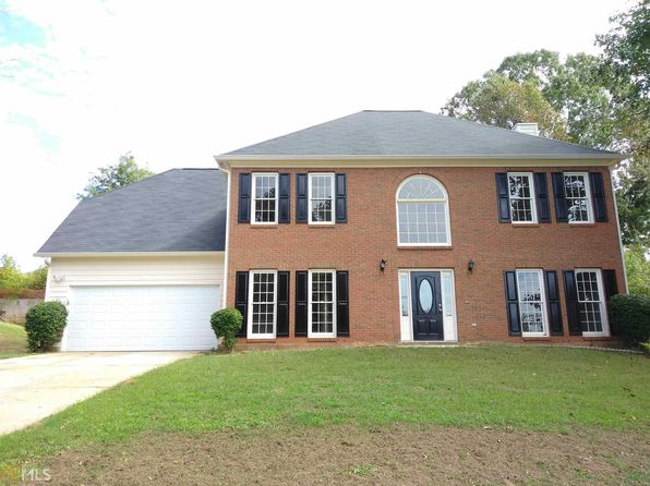 4 bed 3 bath Single Family at 3676 CHERRY RIDGE BLVD DECATUR, GA, 30034 is for sale at 195k - 1 of 30