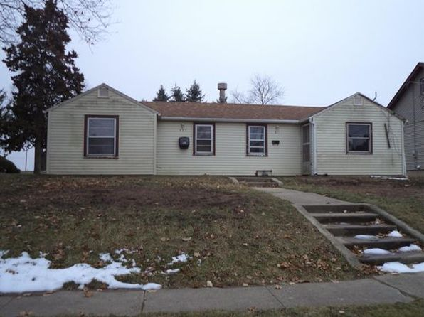 Houses For Rent In Freeport Il 5 Homes Zillow