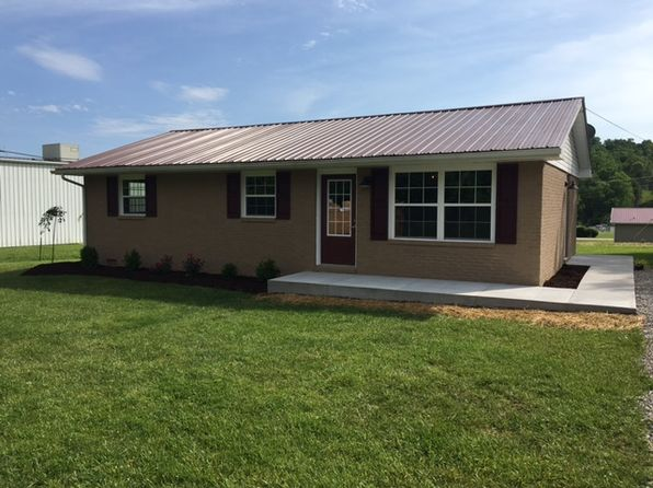 3 bed 1 bath Single Family at 85 Clayton Ln S Morehead, KY, 40351 is for sale at 115k - 1 of 12