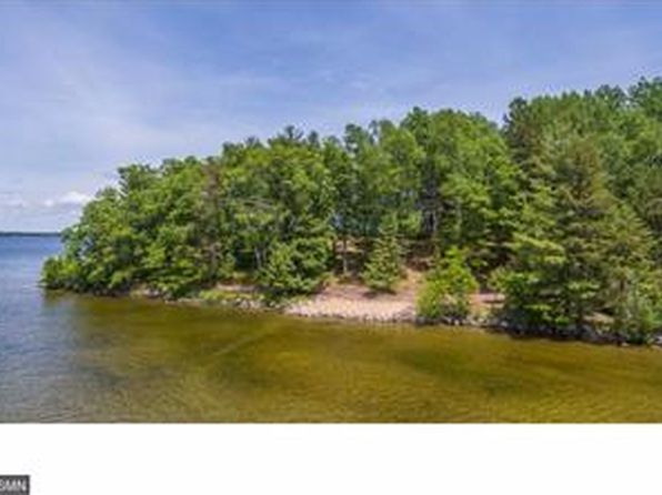 null bed null bath Vacant Land at  Tbd Fox Hunter Rd Pequot Lakes, MN, 56472 is for sale at 930k - google static map