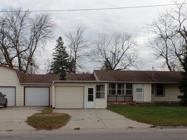 3 bed 2 bath Single Family at 703 Main St Alden, IA, 50006 is for sale at 88k - 1 of 27
