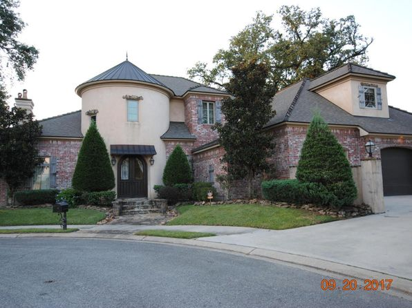 4 bed 5 bath Single Family at 105 Balmoral Ct Lafayette, LA, 70503 is for sale at 1.05m - 1 of 26