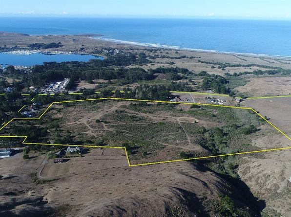 null bed null bath Vacant Land at 3800 Bay Hill Rd Bodega Bay, CA, 94923 is for sale at 995k - 1 of 7