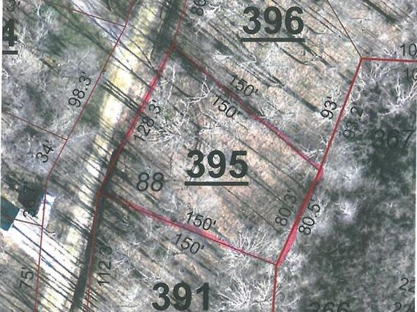 null bed null bath Vacant Land at CO Rd Booneville, MS, 38829 is for sale at 10k - google static map