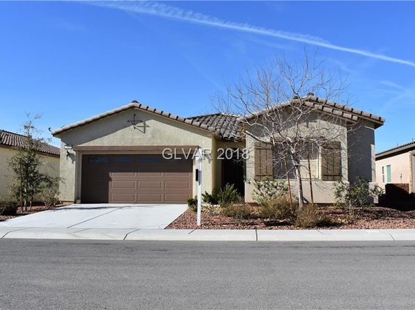 3 bed 2 bath Single Family at 4424 La Grancia Ct Pahrump, NV, 89061 is for sale at 240k - 1 of 35