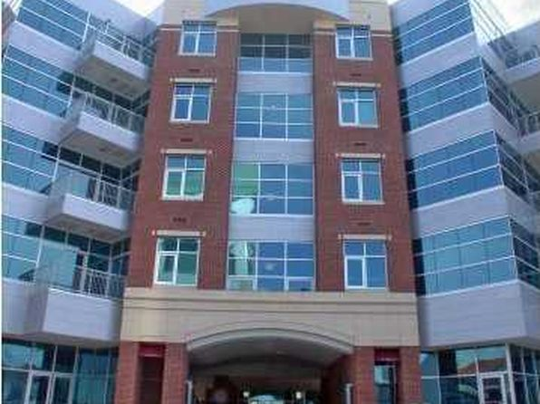 2 bed 2 bath Condo at 324 E Main St Louisville, KY, 40202 is for sale at 399k - 1 of 39